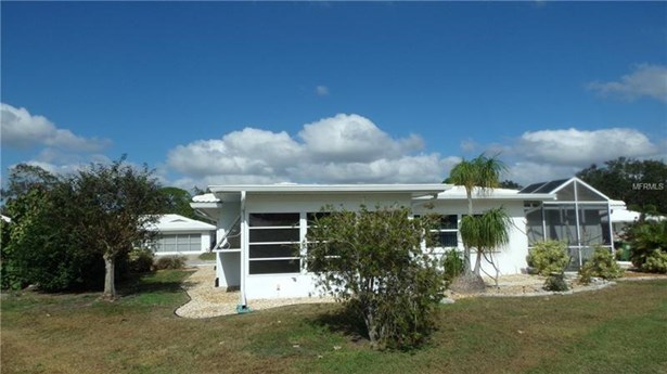 4310 Lakewood Avenue, Bradenton, FL - USA (photo 3)