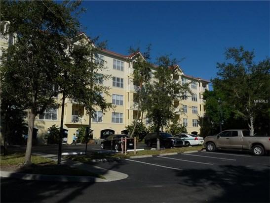 210 3rd Street W 8308, Bradenton, FL - USA (photo 2)