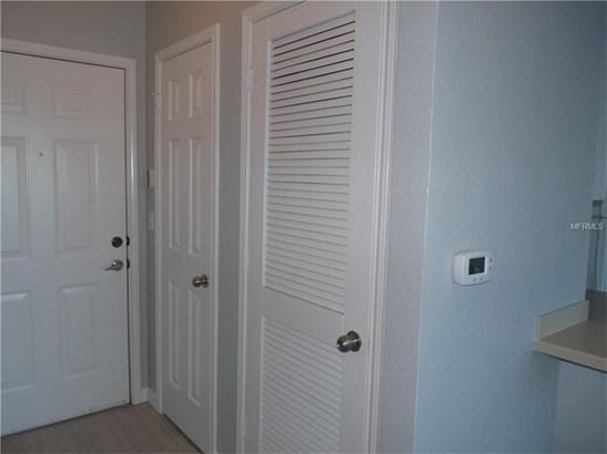 210 3rd Street W 8308, Bradenton, FL - USA (photo 3)