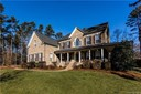2204 Potter Cove Lane, Weddington, NC - USA (photo 1)