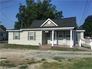 1700 Concord Lake Road, Kannapolis, NC - USA (photo 1)