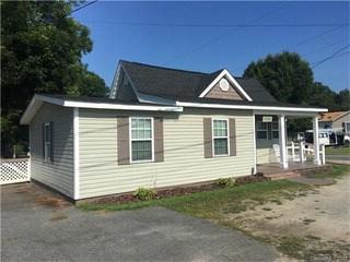 1700 Concord Lake Road, Kannapolis, NC - USA (photo 2)