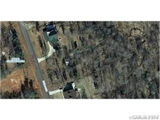 145 Fairhaven Lane, Cleveland, NC - USA (photo 1)
