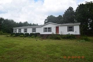 6844 Juniper Terrace, Shelby, NC - USA (photo 1)