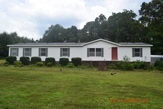 6844 Juniper Terrace, Shelby, NC - USA (photo 2)