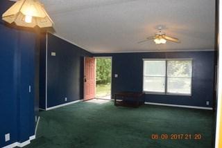 6844 Juniper Terrace, Shelby, NC - USA (photo 4)