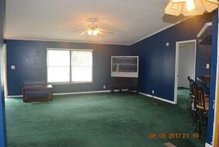 6844 Juniper Terrace, Shelby, NC - USA (photo 5)