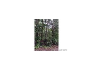 0 Sequoia Drive, Gastonia, NC - USA (photo 1)