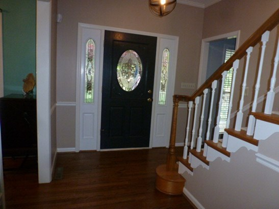 2919 Cane Mill Road, Lancaster, SC - USA (photo 4)