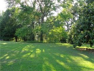 9371 Benjamin Walker Lane, Concord, NC - USA (photo 1)