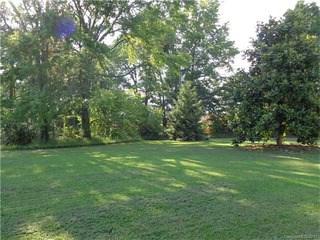 9371 Benjamin Walker Lane, Concord, NC - USA (photo 2)