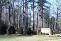 998 Creswell Road, Mount Gilead, NC - USA (photo 1)