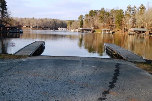 998 Creswell Road, Mount Gilead, NC - USA (photo 2)