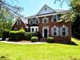 510 Cone Mill Court, Weddington, NC - USA (photo 1)