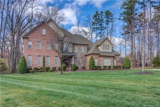 4936 Magglucci Place, Mint Hill, NC - USA (photo 1)