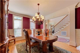 4936 Magglucci Place, Mint Hill, NC - USA (photo 3)
