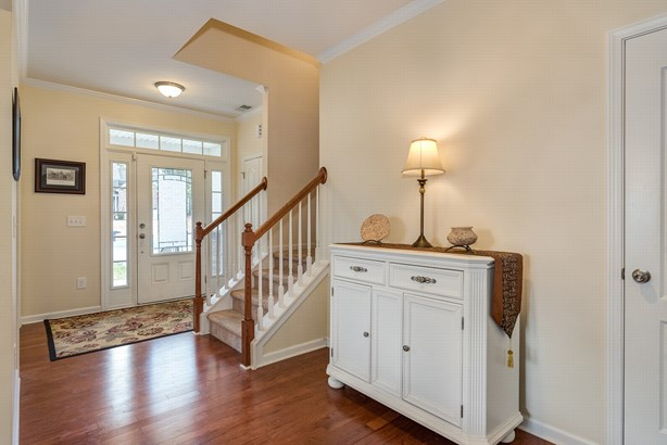 611 Pleasant Pine Court, Matthews, NC - USA (photo 4)