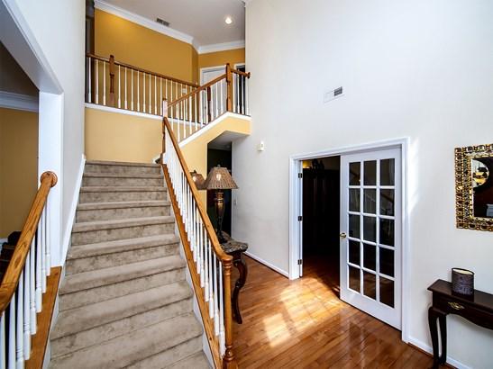 319 Drake Park Avenue, Fort Mill, SC - USA (photo 3)
