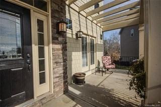 8411 Penton Place, Harrisburg, NC - USA (photo 3)