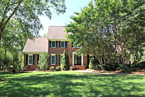 1612 Chadmore Lane Nw, Concord, NC - USA (photo 1)