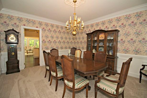 1612 Chadmore Lane Nw, Concord, NC - USA (photo 3)