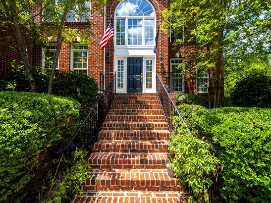 1308 Golden Ridge Road, Lake Wylie, SC - USA (photo 1)