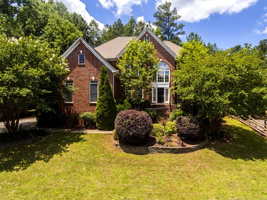 1308 Golden Ridge Road, Lake Wylie, SC - USA (photo 2)