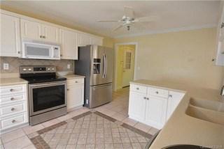 705 Carrollton Place, Rock Hill, SC - USA (photo 4)