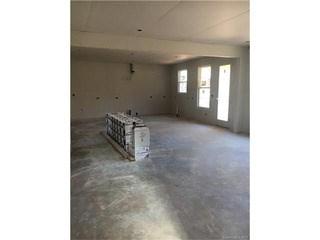 5417 Grayson Ridge Court, Gastonia, NC - USA (photo 1)