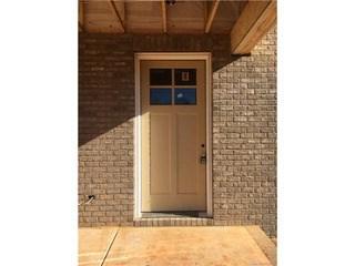 5417 Grayson Ridge Court, Gastonia, NC - USA (photo 4)