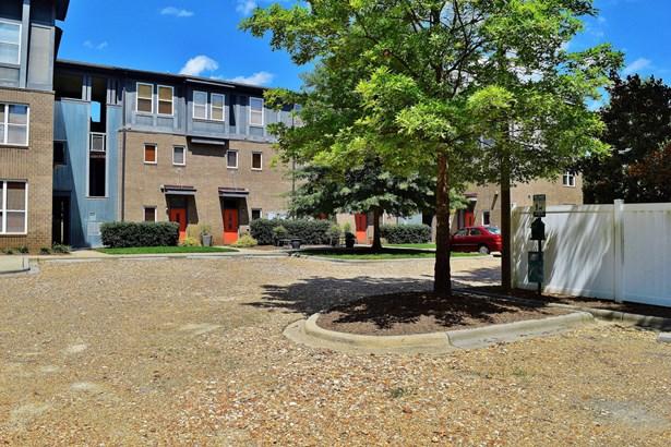3243 Wesley Avenue, Charlotte, NC - USA (photo 4)