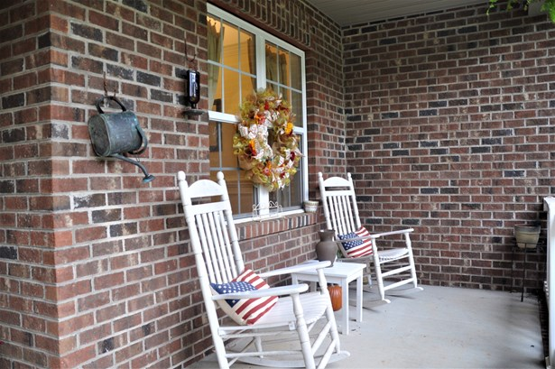 1623 Freemont Drive, Alexis, NC - USA (photo 2)
