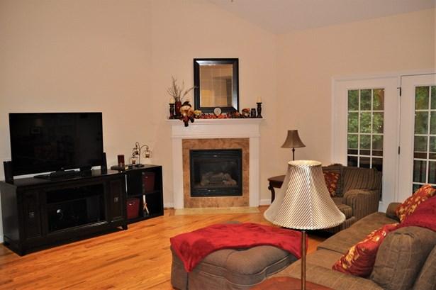 1623 Freemont Drive, Alexis, NC - USA (photo 5)