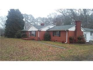 4429 Back Creek Church Road, Charlotte, NC - USA (photo 2)
