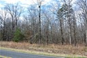 0 E Sandy Ridge Road, Monroe, NC - USA (photo 1)
