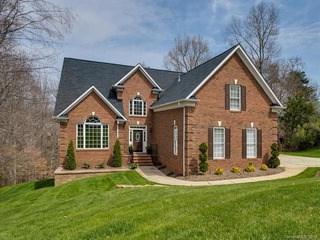 3234 Planters Ridge Road, Charlotte, NC - USA (photo 1)