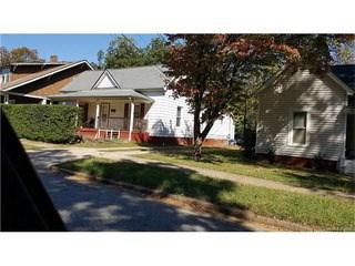 610 E Lafayette Street, Salisbury, NC - USA (photo 2)
