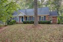 3020 Mount Vernon Drive, Gastonia, NC - USA (photo 1)