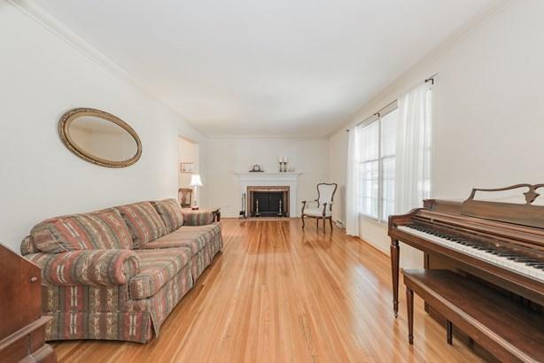 3165 Pendleton Avenue, Charlotte, NC - USA (photo 5)