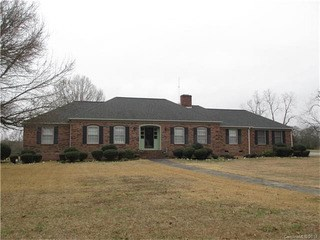 1003 Chesterfield Avenue, Lancaster, SC - USA (photo 1)