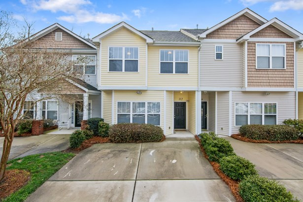 112 St Vincent Place, Mount Holly, NC - USA (photo 1)