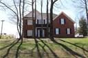 3591 Lismore Lane, Gastonia, NC - USA (photo 1)
