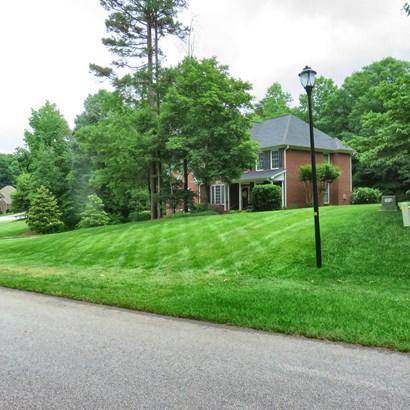 845 Savile Lane, Fort Mill, SC - USA (photo 5)