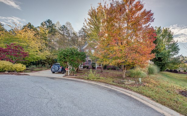 1071 Mackey Court, Gastonia, NC - USA (photo 3)