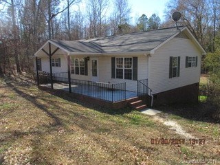 1142 Williams Road, Fort Mill, SC - USA (photo 1)