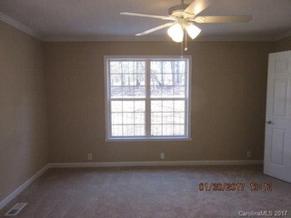 1142 Williams Road, Fort Mill, SC - USA (photo 3)