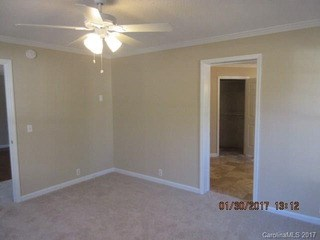 1142 Williams Road, Fort Mill, SC - USA (photo 5)