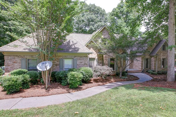 2212 Cross Creek Drive, Gastonia, NC - USA (photo 1)