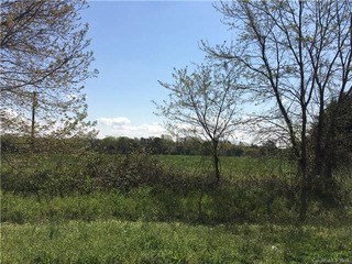 518 Weaver Dairy Road, Bessemer City, NC - USA (photo 2)