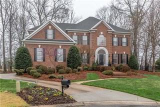 7008 Premier Drive, Charlotte, NC - USA (photo 1)